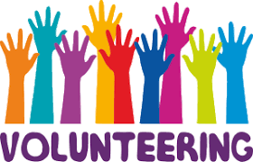 Volunteering to get experience as a certified translator