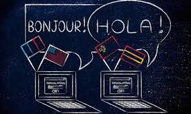 Is Advancing Technology Helping or Hindering Translation?