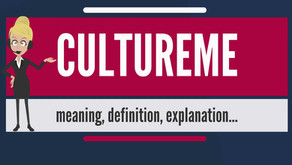 Certified translation, translation studies and the cultureme