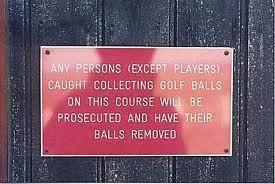 Harsh sentence for trespassing? (Bad Translation)