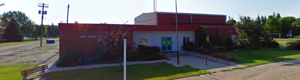 Our fantastic school has a daycare and serves K-8.  High School rides 15 minutes to Virden.