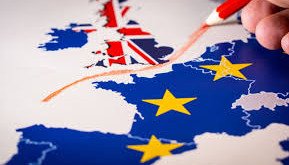Brexit has finally happened - how will this affect certified translations?