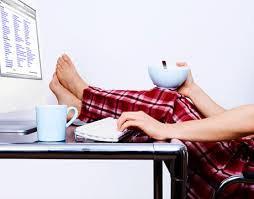 Certified translation service in pyjamas
