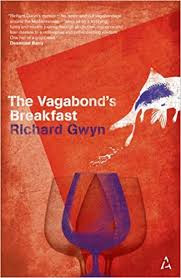 The Vagabond's Breakfast