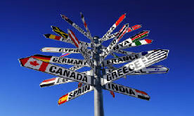 Can certified translations be used abroad? Rules for different countries