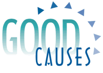 Free and discounted rates for good causes