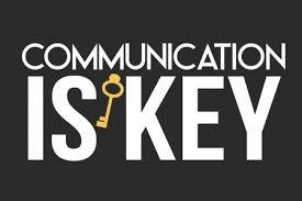 Communication is key in a certified translation