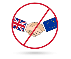 No-deal Brexit and certified translations