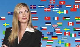 Working as a certified translation project manager