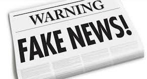 Can Better Translation Help to Fight 'Fake News'?