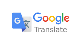 No certified translations required - a look at apps to simply understand and be understood