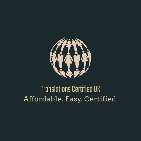 translationscertified.uk