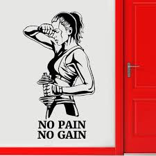 No pain no gain for certified translators