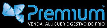 premium point logo