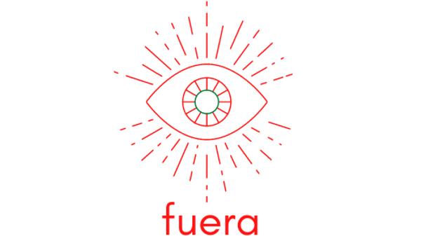 Fuera One-shots & Loops