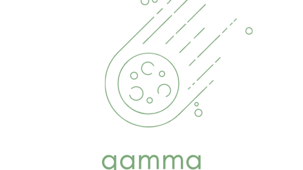 Gamma FX Kit