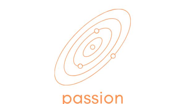 Passion Sample Kit