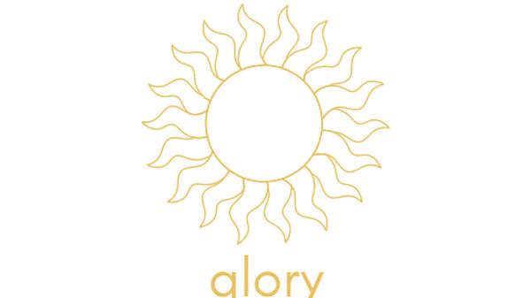 Glory Drum Kit