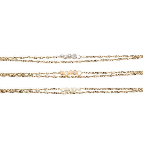 Bracelet BLOOM