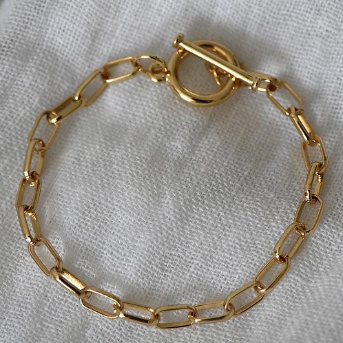 Bracelet personnalisable N°1