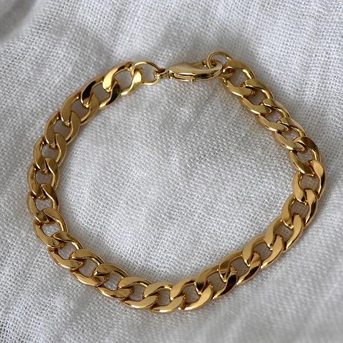 Bracelet personnalisable N°2