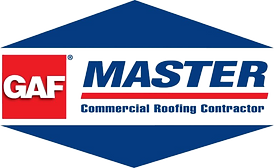 GAF-Master-Contractor-Logo-768x471_edite