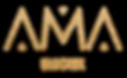 logo_sans fond.png