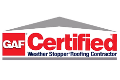 Roofing-Contractors-800x534_edited.png
