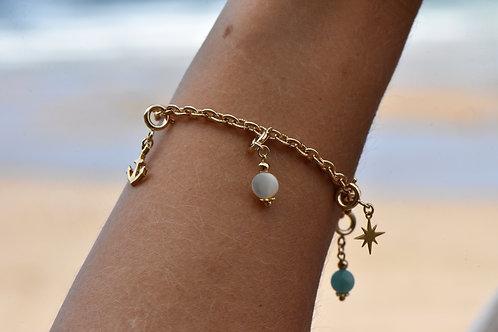 Bracelet Personnalisable N°3