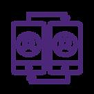 iconos_servicios_usefull_digitalizació