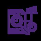 iconos servicios usefull_estrategia.png