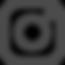 インスタグラムのシンプルなロゴのアイコン 1.png
