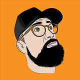 my face orange-01.jpg