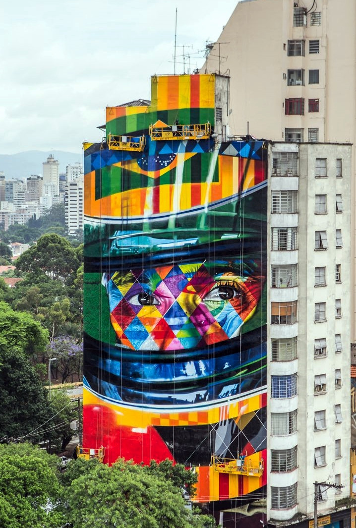 Grafite: Kobra