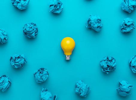 Inovação, economia compartilhada - e coliving