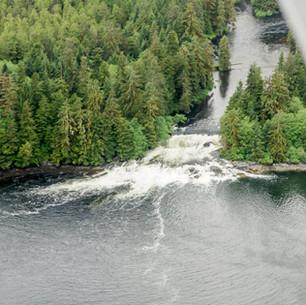 Alaska2018-162.jpg