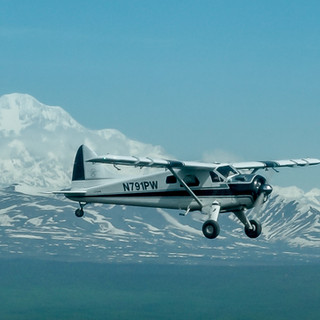 Alaska2018-743.jpg