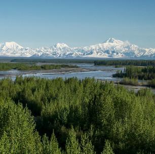 Alaska2018-601.jpg