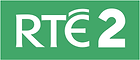 rtetwo.png