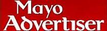 Mayo Advertiser