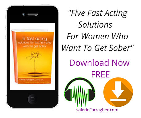 Five Fast Acting Solutions For Women Who