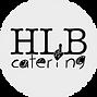 HLB Catering Logo 2020 HR.png