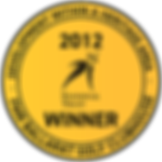 Award-Badge_Heritage-2012_Ballarat-Golf-