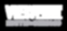 Viewpoint_Logo_Web2.png