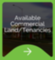 Commercial-Land-Button.png
