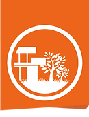 Ballymanus-Website-Icon4.png