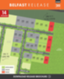 Ballymanus_master_Stages-for-Home-page-S