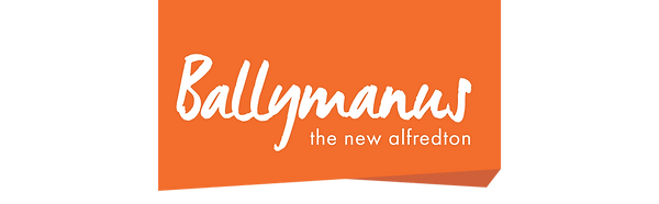 Ballymanus-Header.png