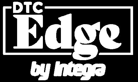 Edge_Logo_White.png