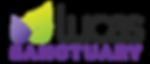 LUCAS_Logo_Sanctuary.png